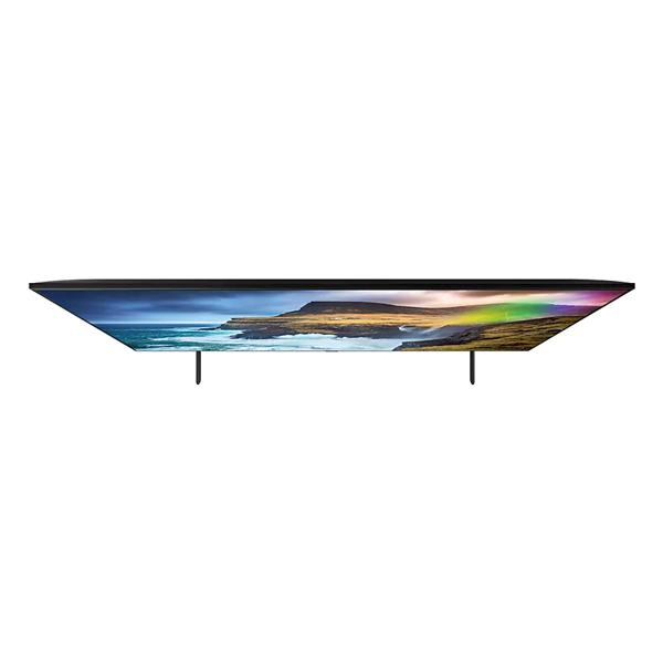 QLED телевизор Samsung QE65Q70RAUXCE