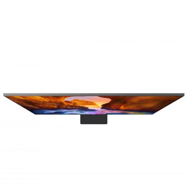 QLED телевизор Samsung QE65Q90RAUXCE