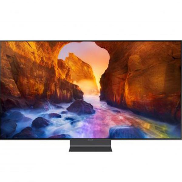 QLED TV Samsung QE65Q90RAUXCE