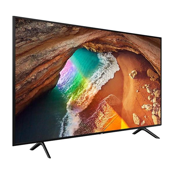 QLED телевизор Samsung QE75Q60RAUXCE