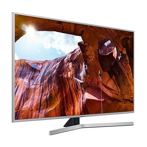 LED телевизор Samsung UE55RU7470UXCE