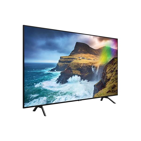 QLED телевизор Samsung QE82Q70RAUXCE