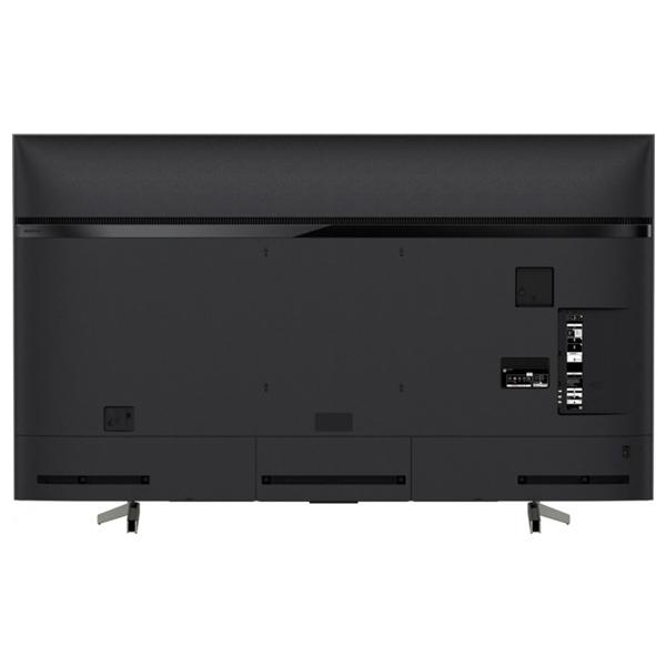 LED телевизор Sony KD55XG8596BR