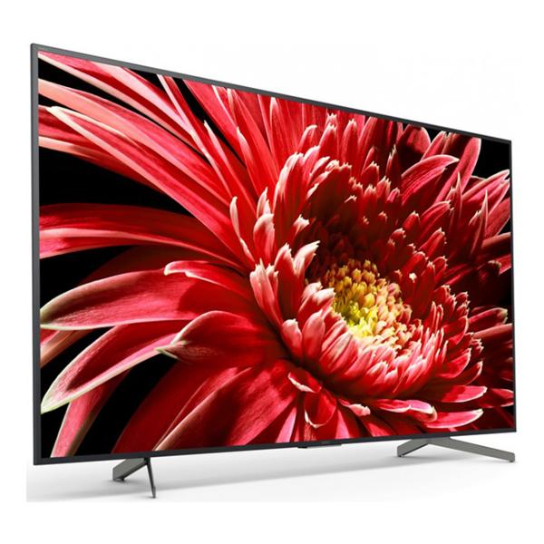 LED телевизор Sony KD75XG8596BR2
