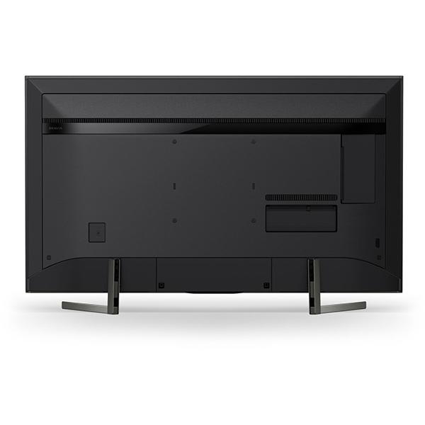 LED телевизор Sony KD85XG9505BR2