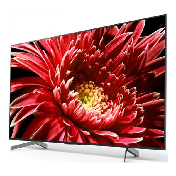 LED телевизор Sony KD65XG8596BR2