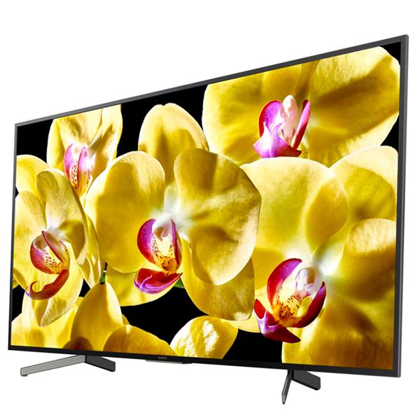 LED телевизор Sony KD43XG8096BR