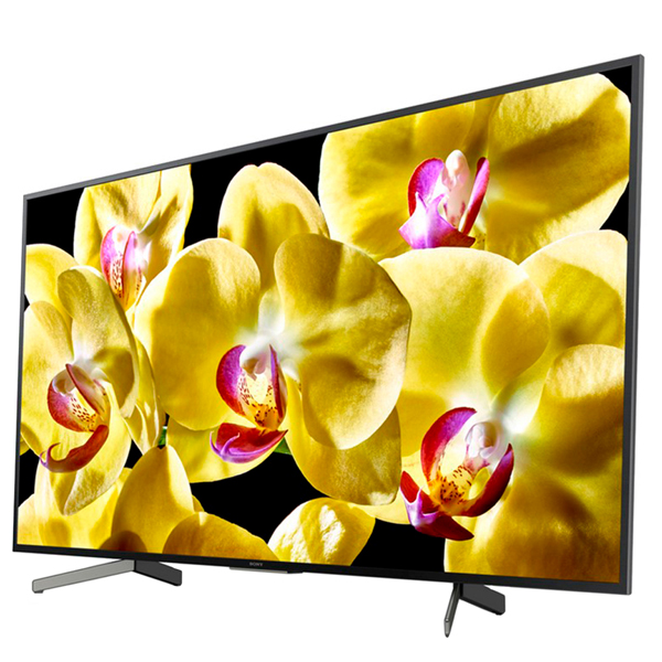 LED телевизор Sony KD55XG8096BR