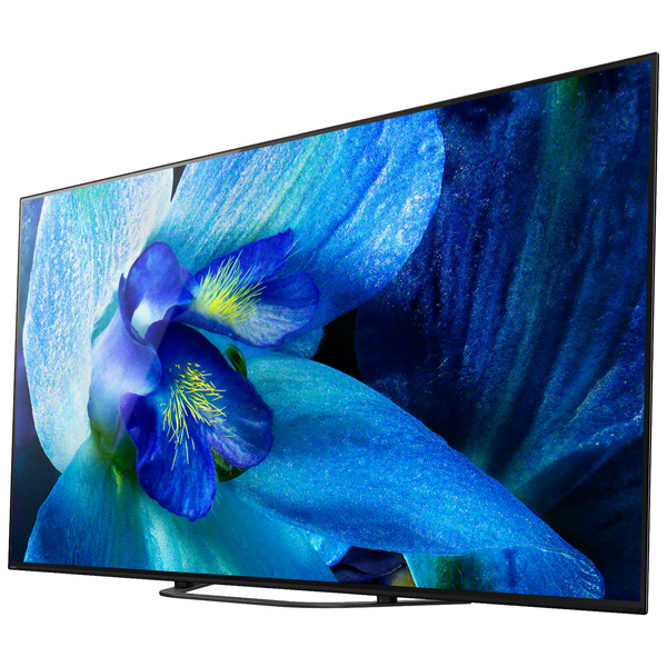 OLED телевизор Sony KD55AG8BR2