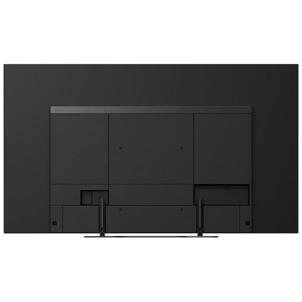 OLED телевизор Sony KD65AG8BR2