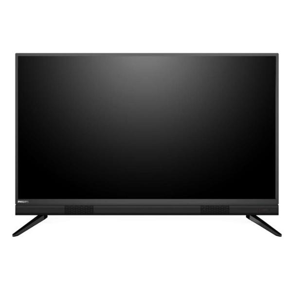 LED телевизор Philips 32PHS5583/60