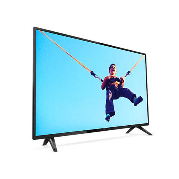 LED телевизор Philips 43PFS5813/60