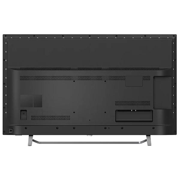 LED телевизор Philips 50PUS7303/60