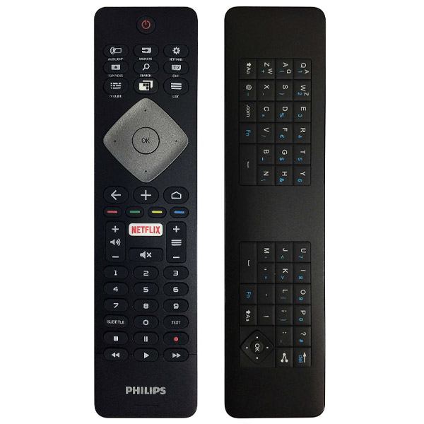 LED телевизор Philips 55PUS7303/60
