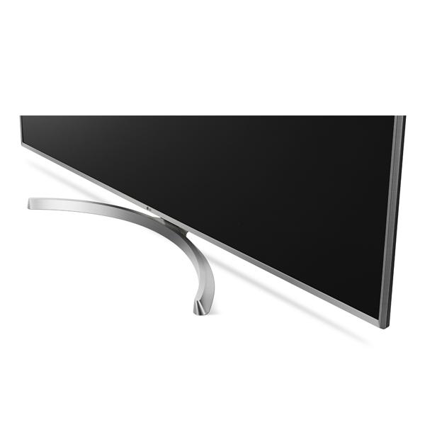 LED телевизор LG 75UK6750PLB