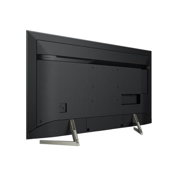 LED телевизор Sony KD49XF9005BR