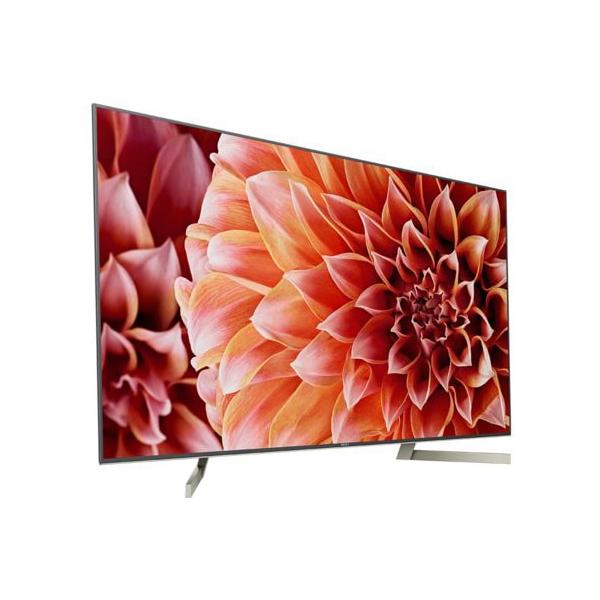 LED телевизор Sony KD55XF9005BR