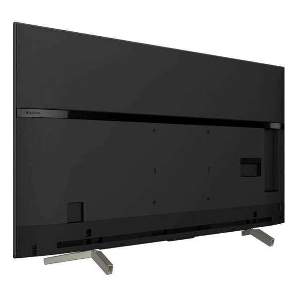 LED телевизор Sony KD55XF8577SR (Mалайзия)
