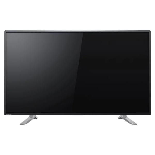 LED телевизор Toshiba 43U7752EV