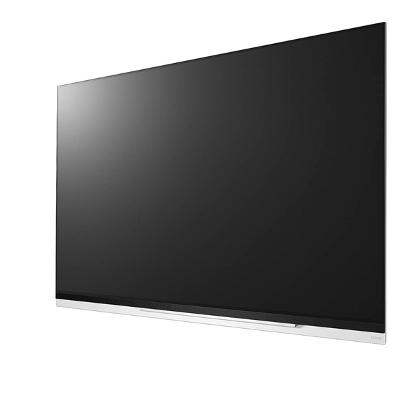 OLED телевизор LG OLED65E9PLA