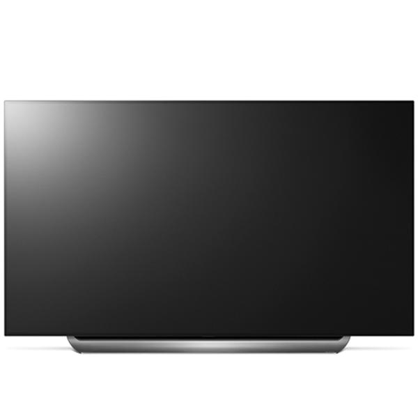 OLED телевизор LG OLED55C9PLA