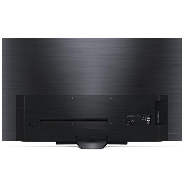 OLED телевизор LG OLED55B9PLA