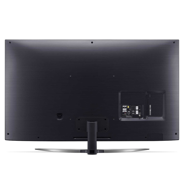 LED телевизор LG 65SM8200PLA