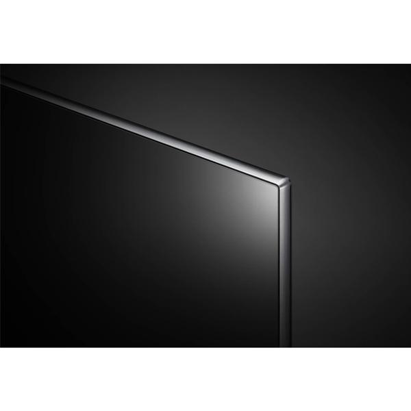 LED телевизор LG 55SM8600PLA
