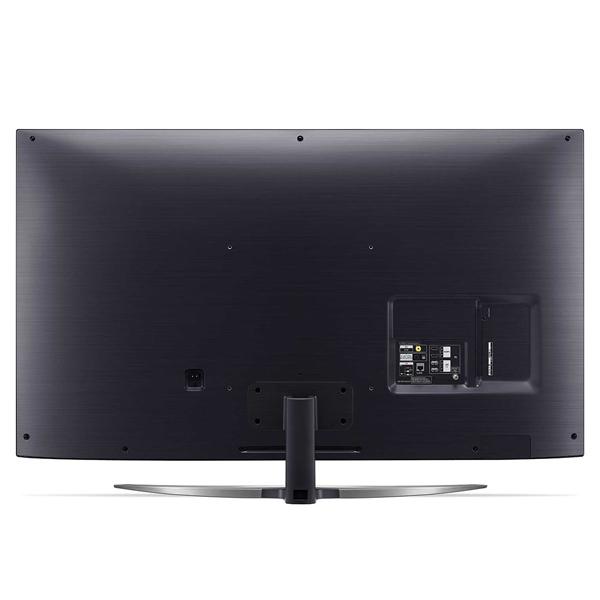 LED телевизор LG 55SM8200PLA