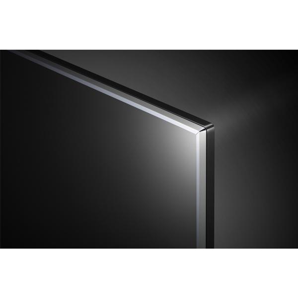 LED телевизор LG 49SM8600PLA