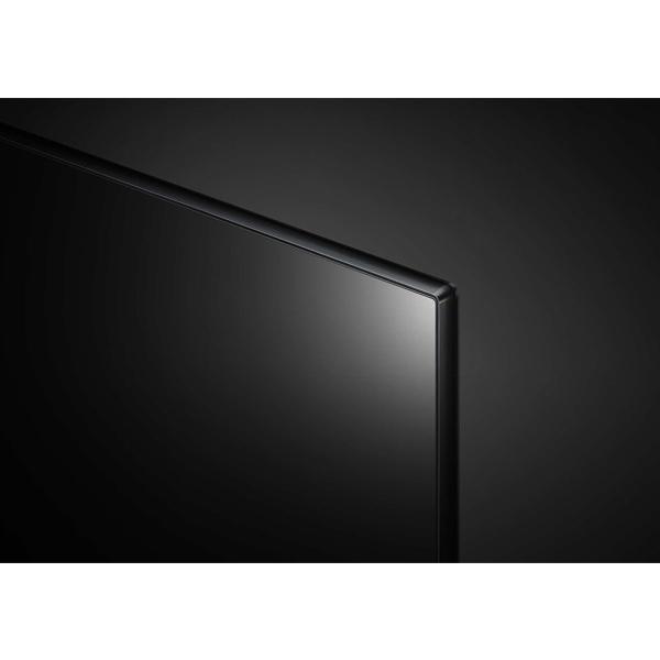 LED телевизор LG 49SM8200PLA