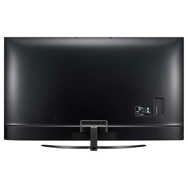 LED телевизор LG 82UM7650PLA