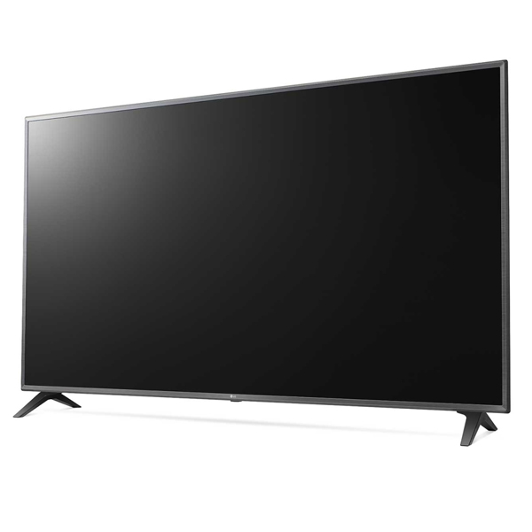 LED телевизор LG 75UM7110PLB