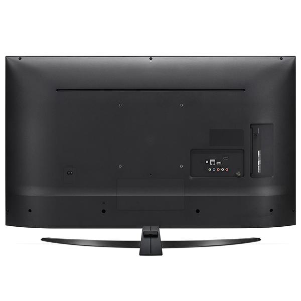 LED телевизор LG 70UM7450PLA