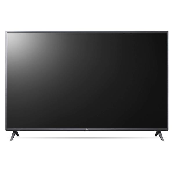 LED телевизор LG 55UM7300PLB