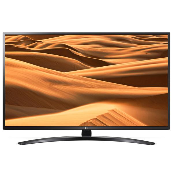 LED телевизор LG 50UM7450PLA