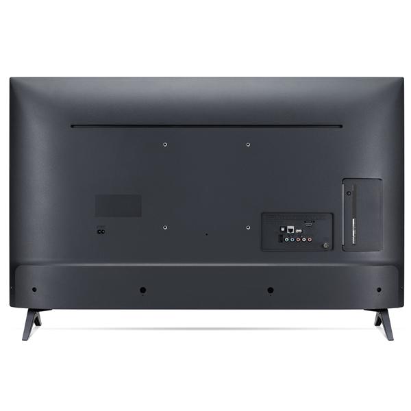LED телевизор LG 49UM7300PLB