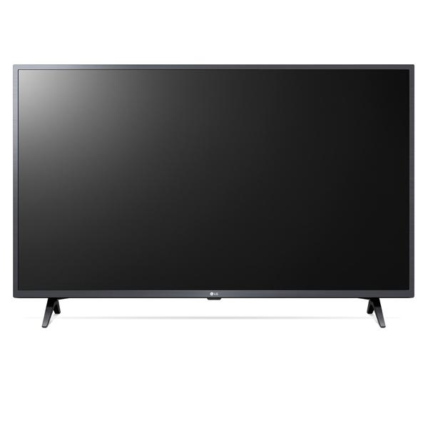 LED телевизор LG 43UM7300PLB