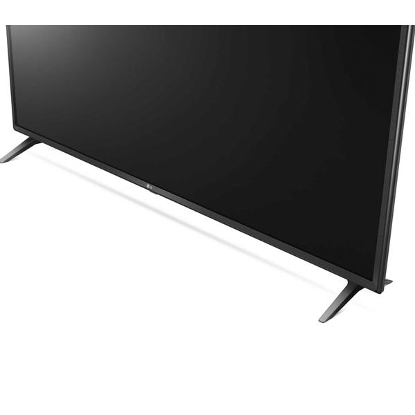 LED телевизор LG 43UM7100PLB