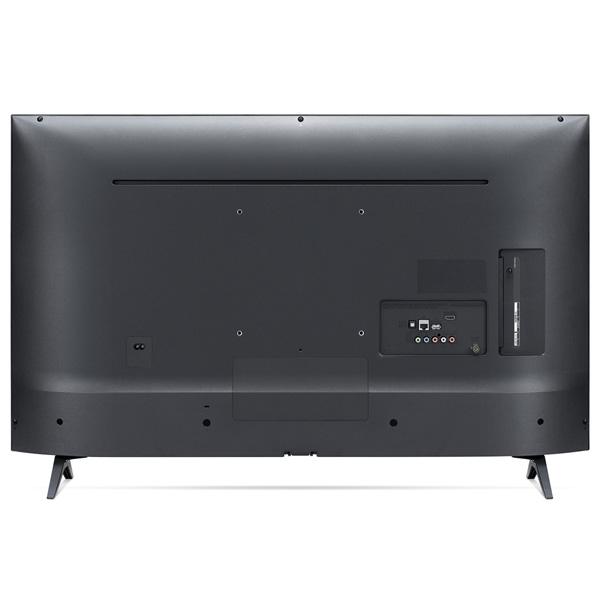 LED телевизор LG 43LM6500PLB