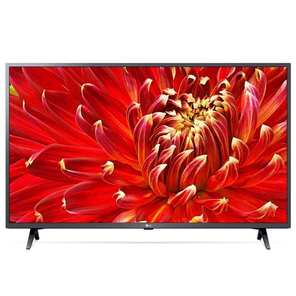 LED TV LG 43LM6500PLB