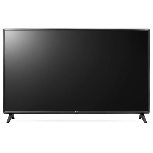 LED TV LG 43LM5700PLA