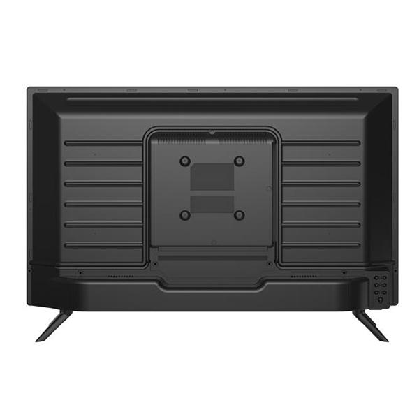LED TV ARG LD32C35GC512