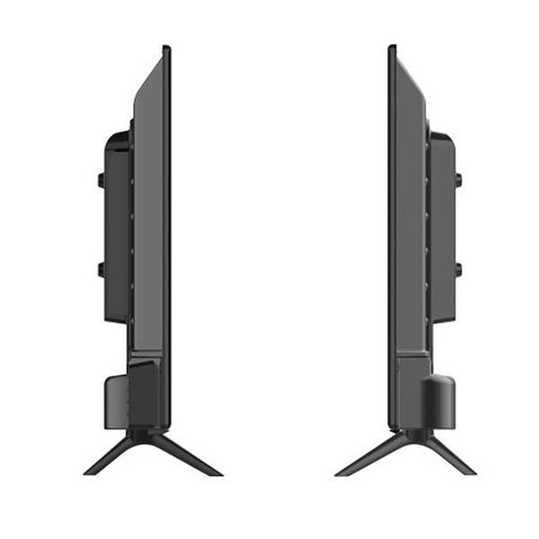 LED телевизор ARG LD32C35GC512
