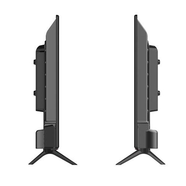 LED телевизор ARG LD32C35GS358