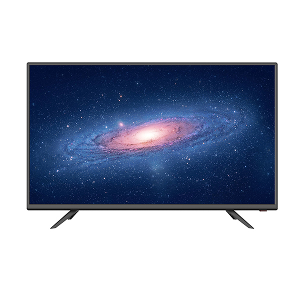 LED TV ARG LD40C35GS358