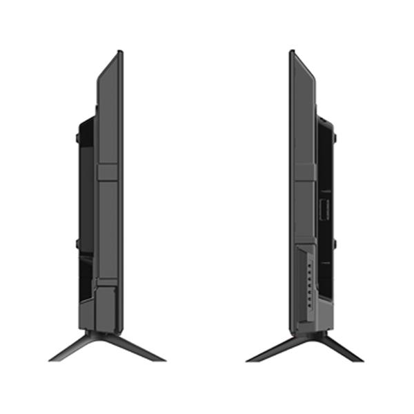 LED телевизор ARG LD40C35GS358