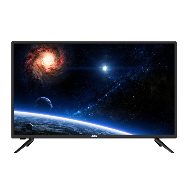 LED TV ARG LD50C35GS358