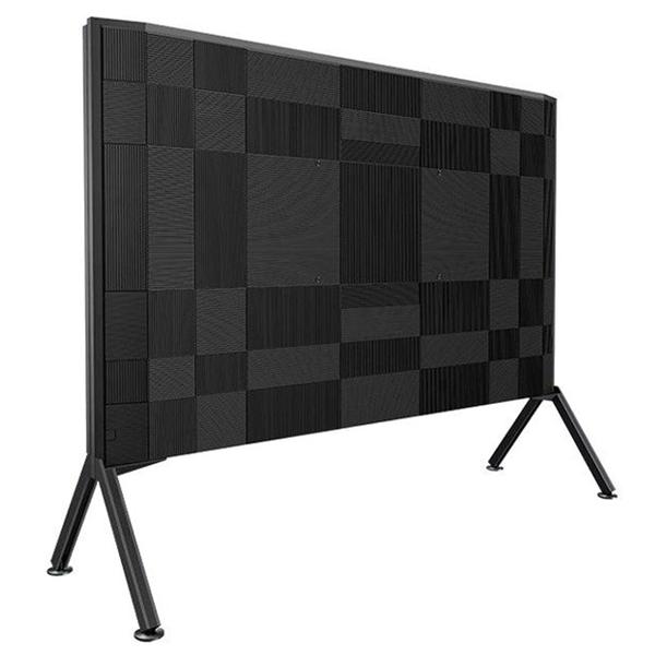8K телевизор Sony Bravia ZG9 (KD98ZG9BAEP)
