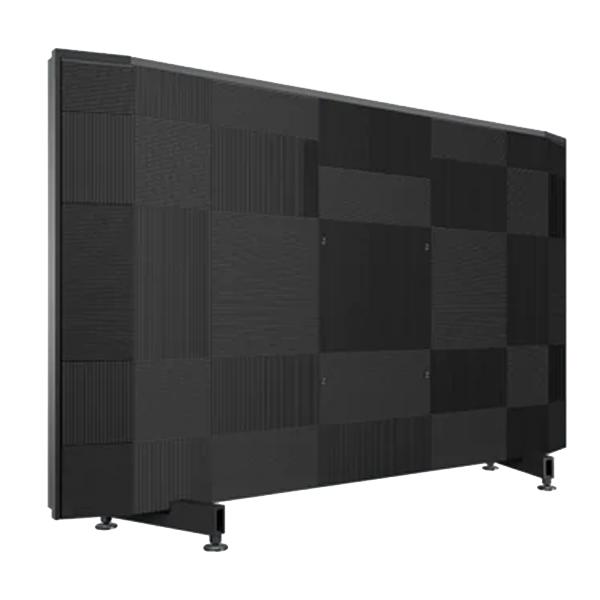 8K телевизор Sony Bravia ZG9 (KD85ZG9BR2)
